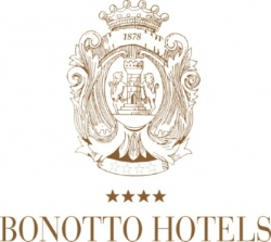 Hotels Bonotto Bassano del Grappa