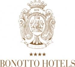Hotels Bonotto Bassano del Grappa